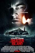 Shivers Galore on <i>Shutter Island</i>