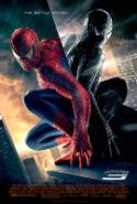 Despite Flaws, <i>Spider-Man 3</i> Works Hard to Amaze