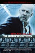 Accept Any and All Substitutes for <i>Surrogates</i>