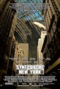Kaufman's Earlier Flair Missing from <i>Synecdoche, New York</i>