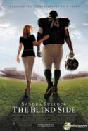 <i>The Blind Side</i> Shows Faith in Action