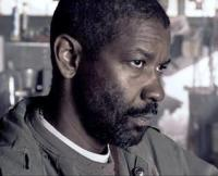 Denzel Washington is a Man on a Mission in <i>The Book of Eli</i>