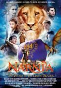 "The Chronicles of Narnia:  The Voyage of the Dawn Treader - ""First Look"" Photo"