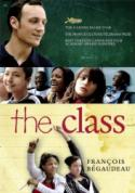 Dramatic Sparks Fly in <i>The Class</i>