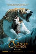 <i>The Golden Compass</i>: Innocent Adventure or Atheist Gateway?