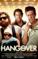 <i>The Hangover</i> Hits Bottom for Laughs