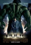 <i>The Incredible Hulk</i> Unremarkable Comic Book Fare