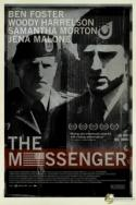 <i>The Messenger</i> Delivers Outstanding Performances