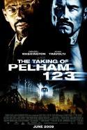 Sub-Par Sub Car Drama in <i>The Taking of Pelham 1 2 3</i>