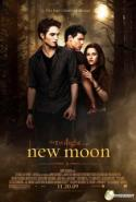 Action and Heartbreak the Focal Point of <i>New Moon</i>