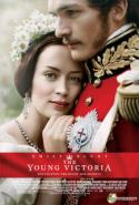 Costumes, Art Direction Trump Performances in <i>The Young Victoria</i>