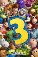 Imagination Soars to Infinity and Beyond in <i>Toy Story 3</i>