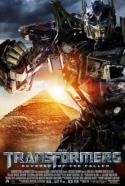 <i>Transformers</i> Sequel Lacks Any Real Human Connection