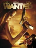 Absurd <i>Wanted</i> Attempts to Mimic Better Films