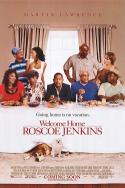 Home Is Where the Hum-Drum Is in <i>Roscoe Jenkins</i>