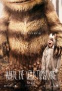 Where the Wild Things Aren't