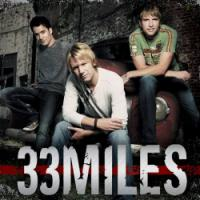 New Trio Blends Country, Rock and Pop on <i>33Miles</i>