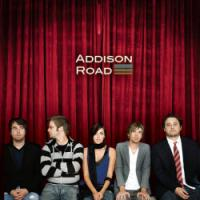 <i>Addison Road</i>'s Simple Lyrics Might Bore