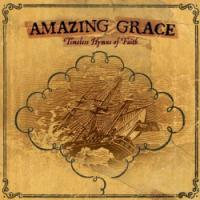 """Favorite Hymns Have Freshness on """"Amazing Grace"""""""