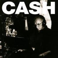 Cash's Final Release Provides Glance Into Soul