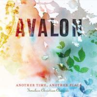Avalon Reinterprets Classics on <i>Another Time</i>