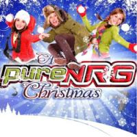 Have a Chipper, Cheerful <i>pureNRG Christmas</i>