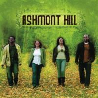 Impressive Vocals, Simple Lyrics Live on <i>Ashmont Hill</i>