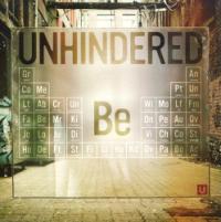 Despite Buildup, Unhindered Falls Short on <i>Be</i>