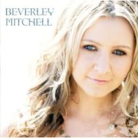 """""""7th Heaven"""" Star Makes a Promising Music Debut"""