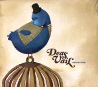 Deas Vail's <i>Birds & Cages</i> Worth the Wait