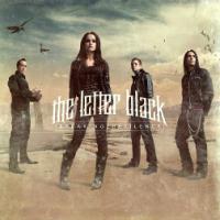 The Letter Black Hits Hard on <i>Breaking the Silence</i>