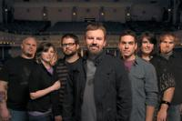Casting Crowns:  Casting's Call