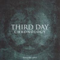 Third Day Delivers on First Part of <i>Chronology</i>