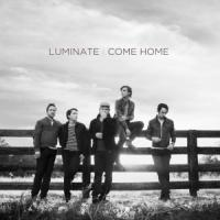 Luminate Fits in Nicely with the Current Pop/Rock Landscape