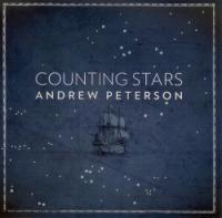 Andrew Peterson Focuses on Things That Matter in <i>Counting Stars</i>