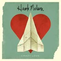 Hawk Nelson Ponders Authentic Faith on <i>Crazy Love</i>