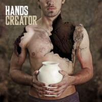 Hands Digs Deeper with <i>Creator</i>