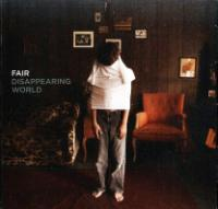 Fair is Back with <i>Disappearing World</i>