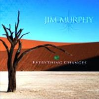 Mission Comes First on Murphy's <i>Everything Changes</i>