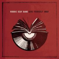 More Innovative Worship on Robbie Seay Band's <i>Away</i>