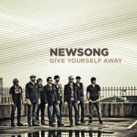 Newsong Keeps Going Strong with <i>Give Yourself Away</i>