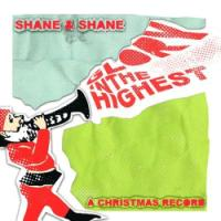 It's Christmas the Shane & Shane Way on <i>Glory</i>