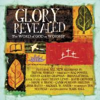 <i>Glory</i> Reveals a Classic Take on Modern Worship