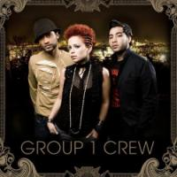 Group 1 Crew Creates Distinct Sound on Debut