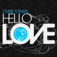 Tomlin Plugs in to Heavier Sound on <i>Hello Love</i>