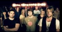 Hillsong United:  The Point of Difference
