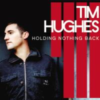 More Worship for the Church on <i>Holding Nothing Back</i>