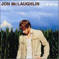 McLaughlin's Songwriting Shines in <i>Indiana</i>