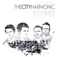 <i>Introducing the City Harmonic</i> a Welcome, Noteworthy Debut