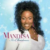 A Soulful Collection Extended on Mandisa's <i>Christmas</i>
